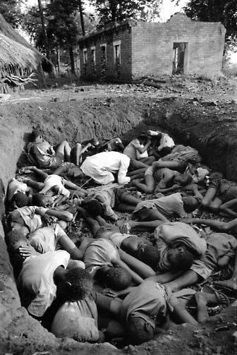 genocide in darfur sudan essay Genocide in darfur essay by happix, junior high, 9th grade, a+, may 2008  and this is where it brings us: modern genocide in darfur, sudan.